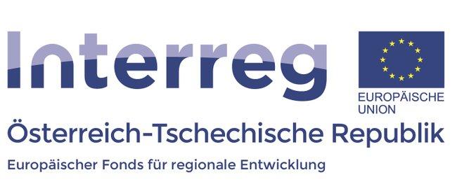 interreg_OESTERREICH-TSCHECHISCHE REPUBLIK_DE_CMYK.jpg