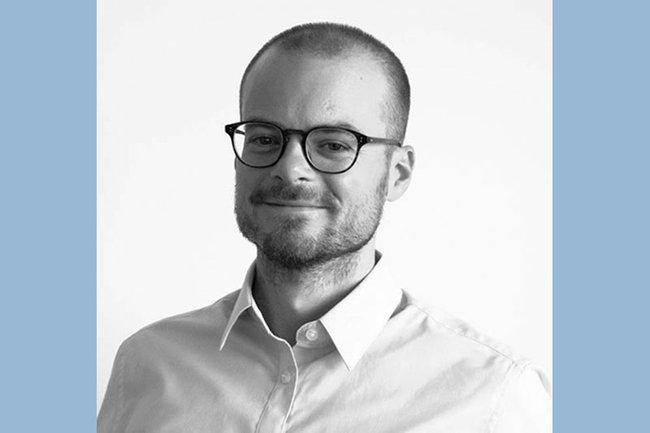 David Dobrowsky (Grouphead Online Marketing, HORISEN/Wictory.com) spricht über Digital Marketing.