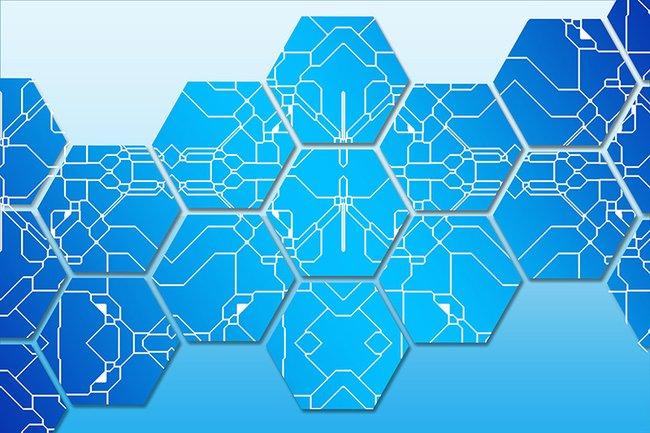 FH St. Pölten zum Thema Blockchain: DIHOST und Austrian Blockchain Center