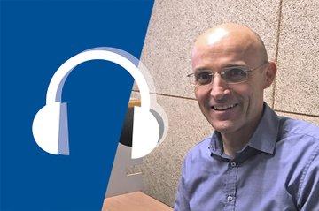 Jürgen Pripfl im Interview