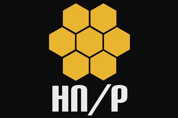Logo Honeypot