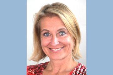 Eva Mandl, Lektorin im Lehrgang Eventmanagement