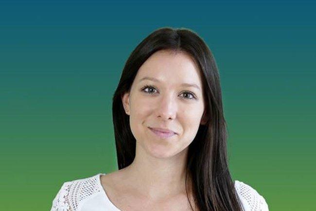 Iris Handlsberger