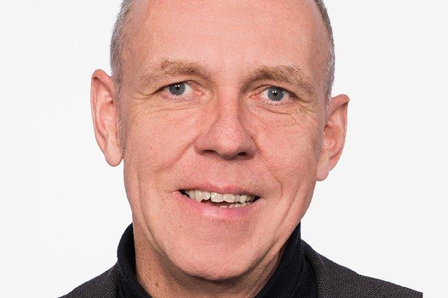DSA Michael Delorette