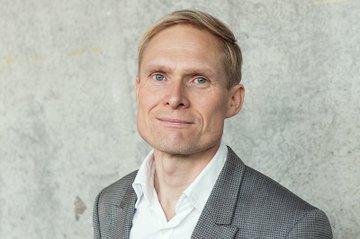 Im Interview erklärt Antti Ahlava, Vizepräsident für Campusentwicklung an der Aalto-Universität, wie sich Hochschulen von abgeschlossenen zu offenen Institutionen entwickeln.