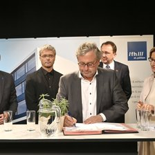 ORF/Thomas Jantzen