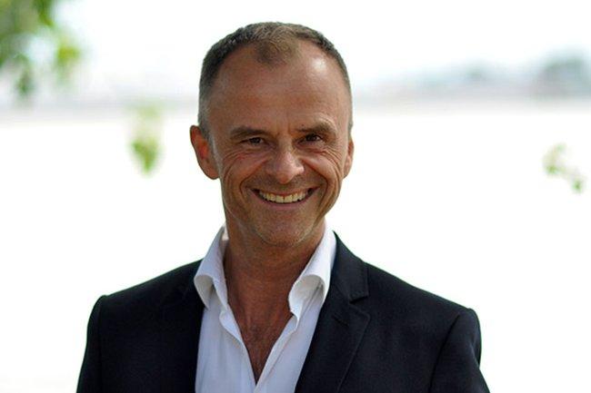 Alexander Kurzwernhart, Kommunikations- und Medientrainer