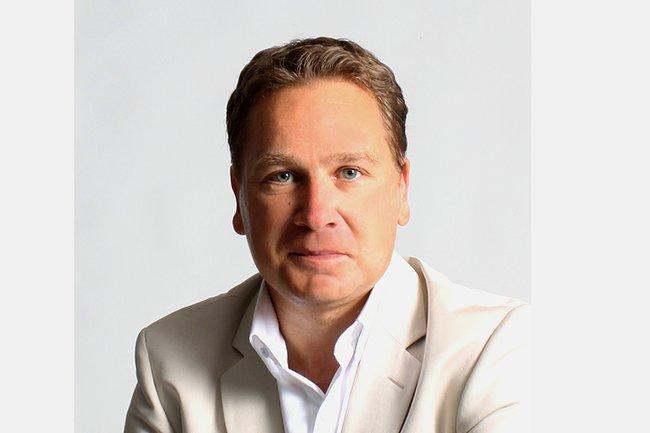 FH-Prof. Priv.-Doz. Dr. Michael Litschka