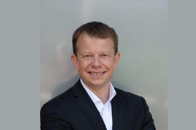 Dr. Max Eiselsberg