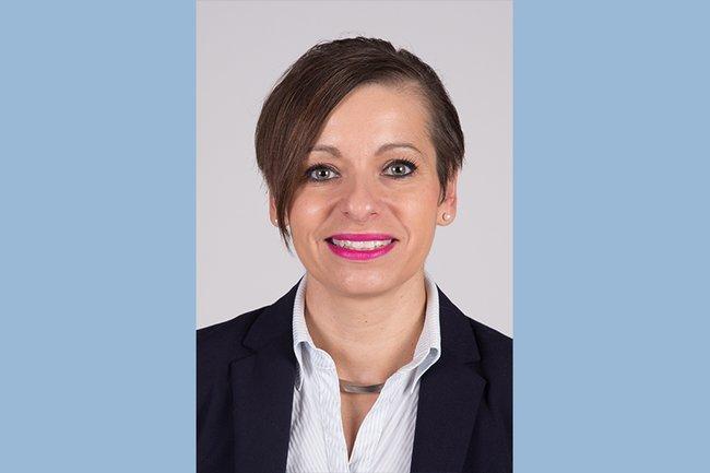 Katalin Szondy
