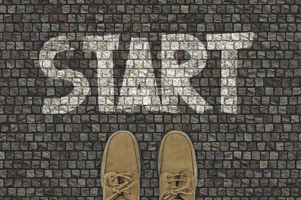 Start des neuen Studiengangs Management & Digital Business an der FH St. Pölten