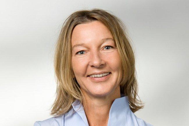 Mag. Doris Gstatter, CEO von IR & mehr