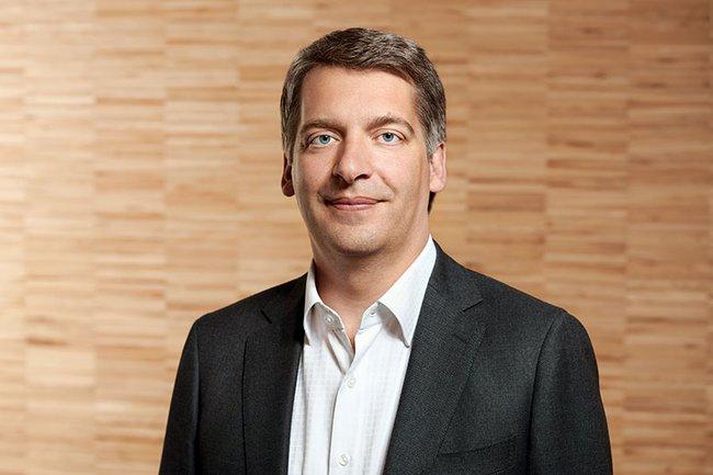 Andreas Hladky (Co-Founder, point of origin) spricht über Veranstaltungsmanagement.