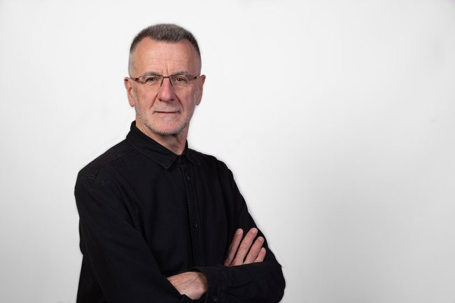 Werner Pfeffer