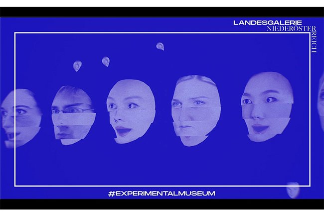 #eXperimentalmuseum