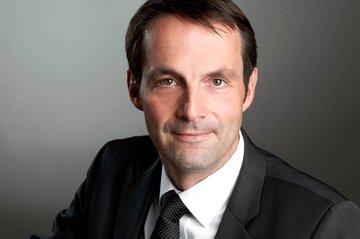 Bertold Heil, Gastvortragender an der FH St. Pölten & Gründer und Eigentümer von Convergent Media Consulting