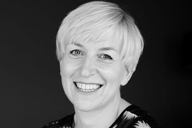 Eva Michlits, Senior Beraterin wikopreventk