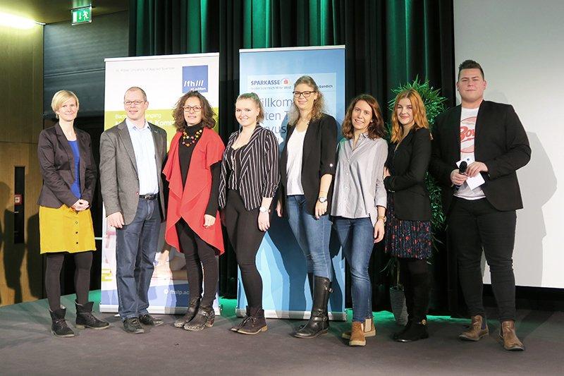 Die EVENTcon 2020 widmete sich dem Thema Nachhaltigkeit bei der Organisation und Durchführung von Veranstaltungen