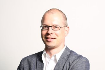 FH-Prof. Dr. Harald Wimmer wurde erneut in den Vorstand der Mobile Marketing Association Austria gewählt