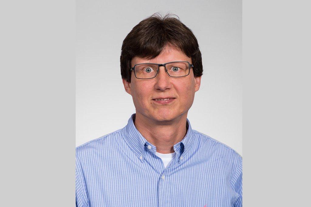 Harald Rametsteiner wurde in den Expertenbeirat für Wissenschaft und zum fachlichen Leiter der Data Excellence Academy gewählt