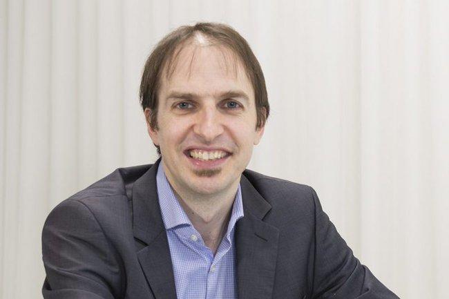 Michael Haselmayer, Strategisches Controlling, A1 Telekom