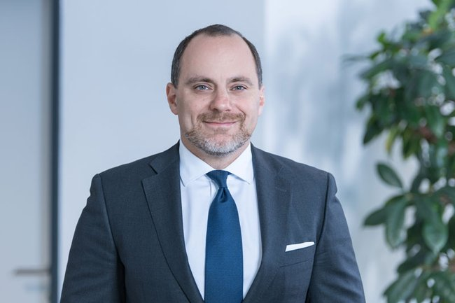 Experte Raoul Ruthner Managing Director, PACEup Management-Consulting GmbH