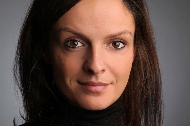 Yvonne Widler hat vor sechs Jahren gemeinsam mit vier Kollegen das Webmagazin paroli gegründet. Ressortgrenzen wurden aufgebrochen und multimediale Erzählformate entwickelt, die Darstellung war damals einzigartig und hat nationale und internationale Journalistenpreise gewonnen.