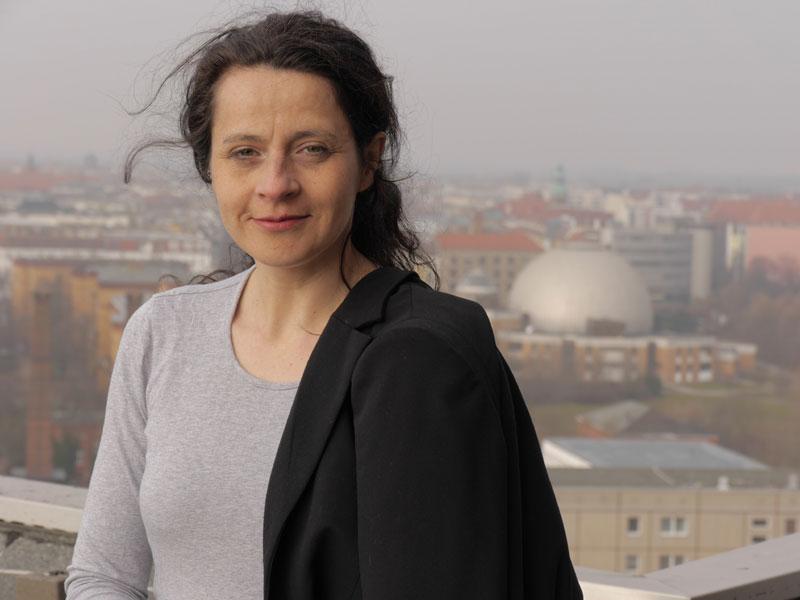 Katrin-Rothe-Portrait.jpg