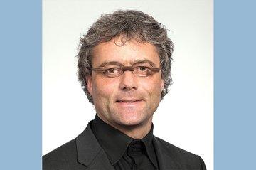 Hannes Raffaseder