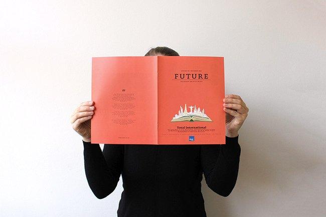 Future Ausgabe 09