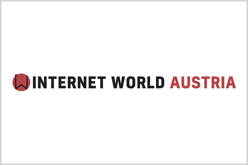 Internet World Austria