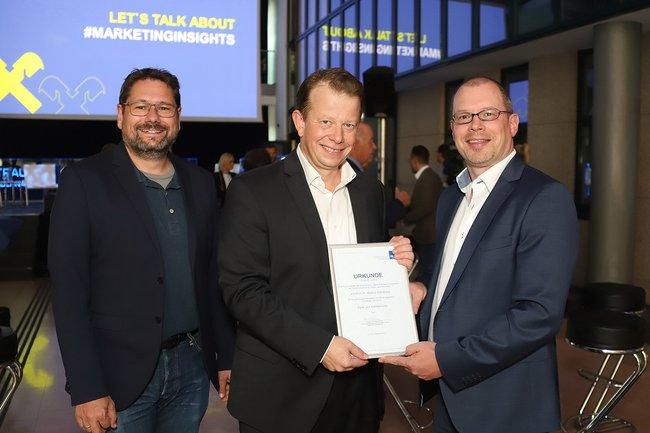 web Helmut Kammerzelt, Max Eiselsberg, Harald Wimmer.jpg