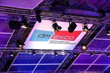 Auslandsexkursion zur DMEXCO 2017