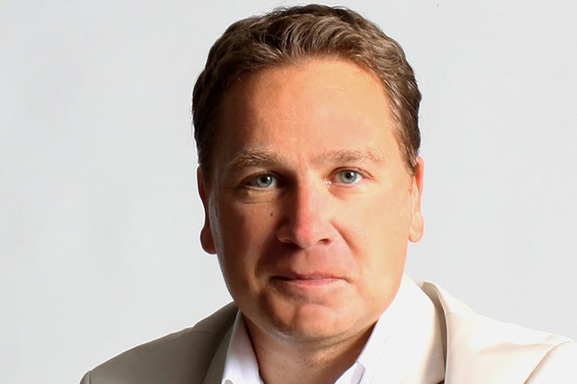 FH-Prof. Dr. Michael Litschka