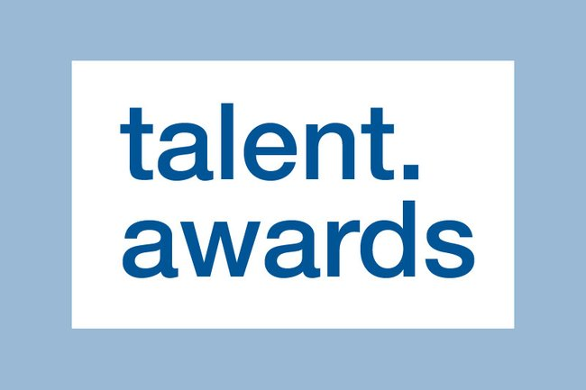 talent.awards auf Jobteaser (Career Center)
