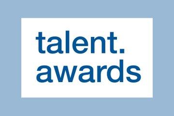 talent.awards auf Jobteaser (Career Center)