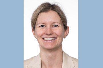 Katharina Auer-Voigtländer