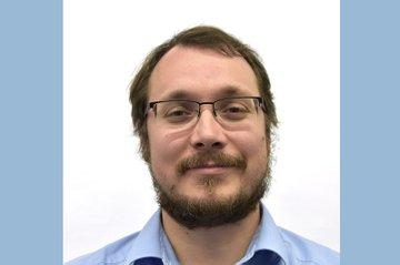 Peter Kieseberg