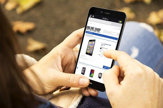 Neuer Lehrgang zu Digital Marketing