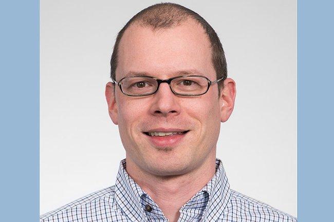 Harald Wimmer leitet ab dem kommenden Wintersemester das Masterstudium Media- und Kommunikationsberatung