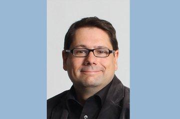 """Kommunikationstag 2017: Helmut Kammerzelt, Leiter des Studiengangs Media- und Kommunikationsberatung an der FH St. Pölten wird gemeinsam mit Michael Roither (FH Burgenland) die Diskussionswerkstatt """"Kompetenzen für die PR 4.0"""" leiten."""