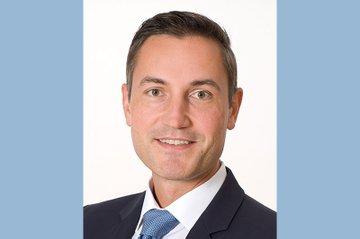 Georg Reder, Head of E-Commerce bei Münze Österreich