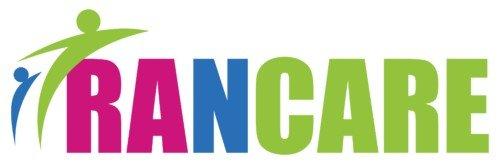 Rancare_Logo.jpg