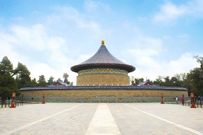 Huawei Peking