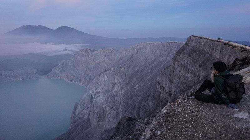 Bergbesteigung-Bali.jpg