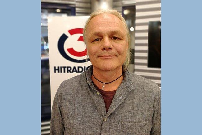 Christian Gödrich,  Büroleiter der Ö3-Programmgestaltung und stellvertretender Leiter der Produktion von Hitradio Ö3, lehrt aktuell im Bachelor Studiengang Medienmanagement.