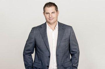 Harald Winkelhofer ist CEO und Founder von IQ mobile sowie Präsident der MMA Austria