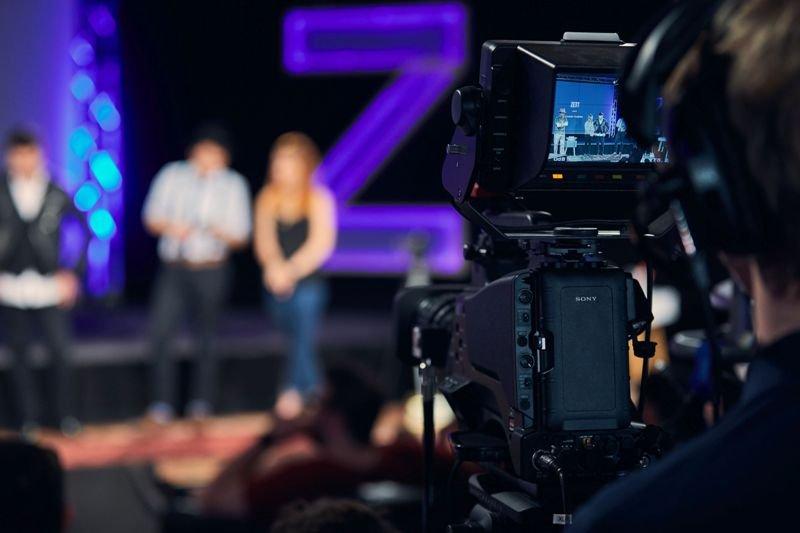 c-tv-Konferenz 2018