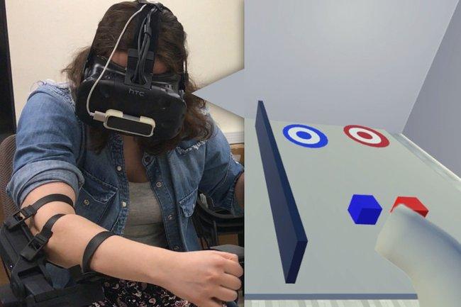 Simulation im Einsatz