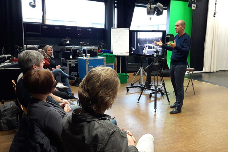 Workshop-Regie.jpg
